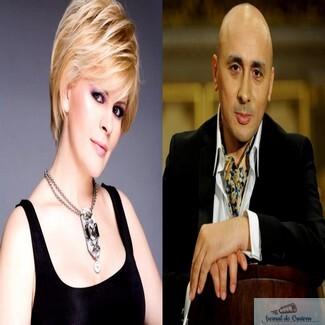 Marcel Pavel şi Sanda Ladoşi vor in Parlament . Sunt colegi de liste cu Pleşoianu, Mitralieră şi Şerban Nicolae