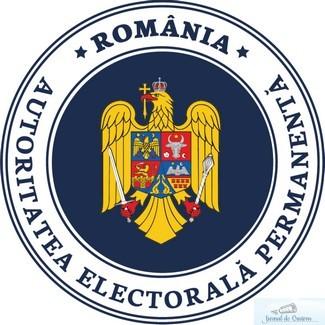 Alegeri Parlamentare 2020 : AEP pune la dispoziţie materiale de informare despre votarea prin intermediul urnei mobile