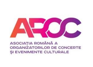 AROC saluta initiativa Guvernului Romaniei de a gasi metode prin care sa sprijine sectorul cultural
