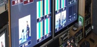 Universitatea Craiova programata la o ora ciudata in meciul din Cupa Romaniei ! Nu doresc audienta televiziunile ?