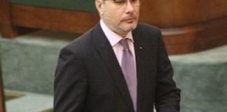 Mario Ovidiu Oprea : PSD a rămas același partid mârșav, care astăzi a transmis că votul dat de craioveni la alegerile locale nu este luat în calcul, nu valorează nimic.