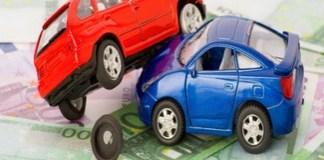 Schimbări majore în legislația RCA: Șoferii care fac accidente soldate cu vătămări corporale sau decese vor plăti cu 40% mai mult pe viitoarele asigurări auto