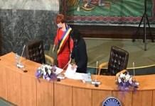 Petru Becheru : Cum s-a grăbit plata mitei Olguțaței către instanțe pentru acceptarea jurământului (documente)