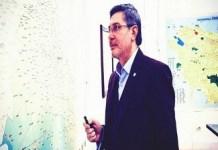 Exclusiv : Mario Ovidiu Oprea este Secretar General Adjunct al Senatului ..