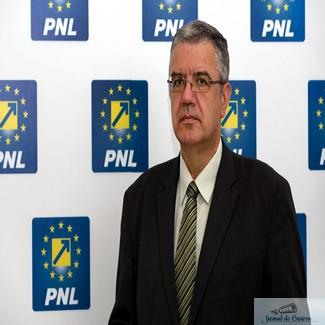 Nicolae Giugea ,Deputat PNL Dolj : Cu două investiții majore în infrastructură, Drumul Expres Craiova - Pitești și Calafat - Craiova - Severin - Lugoj, Oltenia are acum șansa unei dezvoltări economice accelerate.
