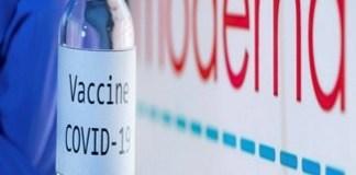 Primăria Craiova a amenajat 12 centre de vaccinare in cadrul etapei a doua a campaniei de vaccinare . Afla si centrele de vaccinare din Dolj !