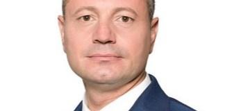 Daniel Gheba , deputat USRPlus Dolj : Aprecierile mele pentru managerii instituțiilor de învățământ care au câștigat postul prin concurs!