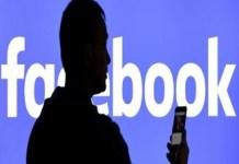 Deschiderea unui cont pe o rețea de socializare pe numele altei persoane este infracțiune, a decis o instanță din Brașov