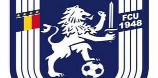 Fotbal : Universitatea Craiova castiga primul meci din acest an ..