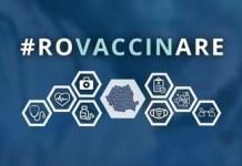 Campania de vaccinare anti-COVID in Romania: 37.840 de persoane, imunizate in ultimele 24 de ore