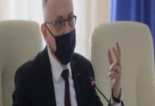 Ministrul Educației, informații despre vaccinarea cadrelor didactice: Pot să vă dau în premieră situația reală pe care am văzut-o în urmă cu o oră