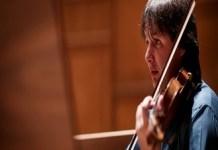 Vi-l (mai) amintiti pe renumitul violonist Liviu Prunaru ??