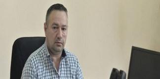 Marcel Tănăsescu, propus la conducerea RAT Craiova in sedinta CL Craiova pentru următorii patru ani