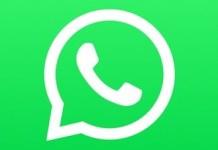Cădere colosală pentru WhatsApp! Milioane de utilizatori au migrat către Telegram sau Signal