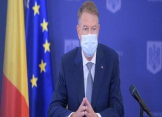 Klaus Iohannis a semnat ! Stimulent de risc în valoare de 2.500 de lei pentru unii angajați din centrele sociale