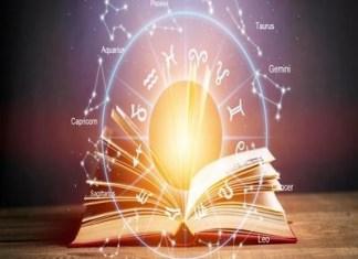 Horoscop 23 iunie 2021
