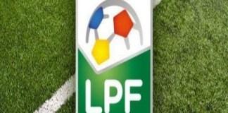 Liga 1 – Programul etapei a 8-a! Afla cand joaca Universitatea Craiova
