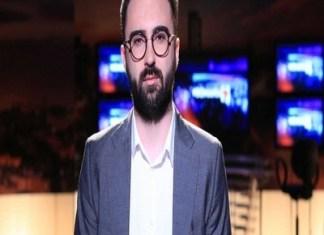 TVR, amendată pentru declarațiile lui Ionuț Cristache.