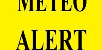 ANM : Val de căldură în Moldova, Oltenia și Dobrogea, ploi în Banat