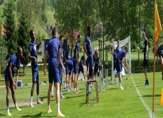 Universitatea Craiova, pe urmele lui Olympiakos și Red Bull Salzburg! Condiții de 5 stele pentru Stiinta!