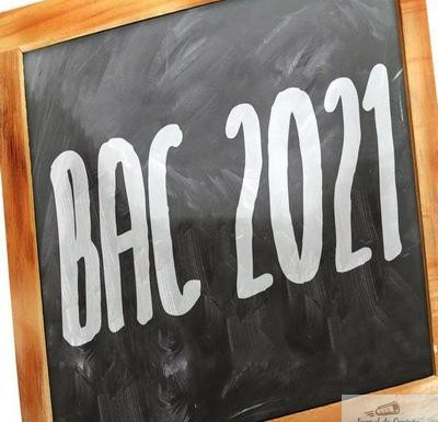 Bacalaureat 2021 : În județul Dolj rata de promovare după soluționarea contestațiilor este 66,75 %