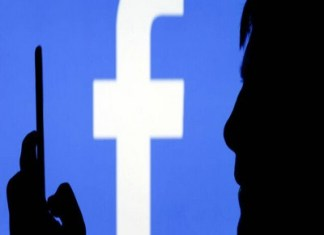 """Mesajele capcană de pe Facebook : """"Seamănă cu tine"""" sau """"apari în acest videoclip"""""""