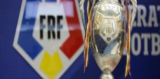 FCSB, out din Cupa României! Roș-albaștrii au anunțat FRF că nu pot juca meciul cu Voluntari