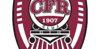 CFR Cluj ajutata de arbitrii ?? Se solicita scoaterea celor trei arbitri si a observatorilor de la partida CS Mioveni – CFR Cluj din viața sportivă