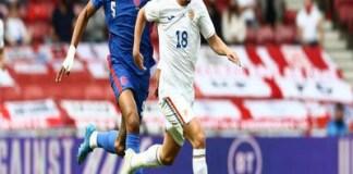 Islanda - România Meci decisiv pentru tricolori în preliminariile CM 2022.