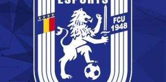 FC Universitatea 1948 Esports si-a prezentat lotul din acest sezon .