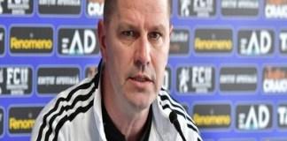 Flavius Stoican, exigent după primul succes la FCU Craiova: De la noi se așteaptă multe, nu vreau să mai văd teamă!