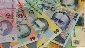 Bancherii cer BNR modificarea regulilor pentru ca amânarea ratelor la credite să fie considerată excepţională şi să nu intre la credite cu probleme. Deocamdată, CEC Bank şi Banca Românească au anunţat că amână ratele 1-2 luni