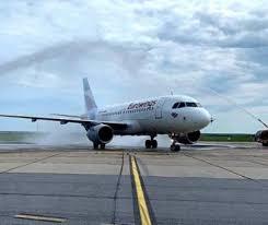 Se reiau treptat zborurile de pe Aeroportul Internațional Timișoara! Vezi aici destinațiile