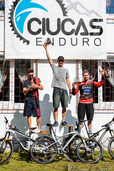 2014_07_05 - Ciucas Enduro_198