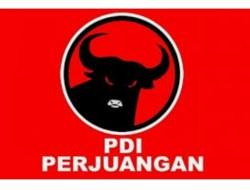 PDIP di Tanah Datar Mulai Dilirik Cabup