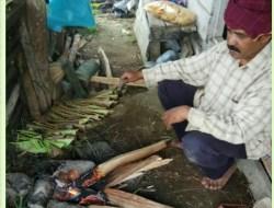 Dikbud Tanah Datar dan IAIN Batusangkar Riset Bersama
