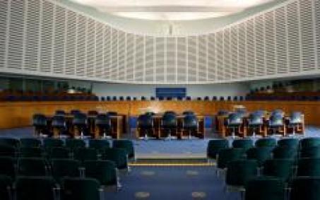 Zi neagră la CEDO - 7 condamnări pentru România