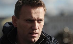 Alexei Navalnîi se însănătoșește