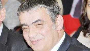 Firma finanţată de Cosa Nostra are sediul ales la Societatea de avocaţi Mircea Andrei&Asociaţii 2