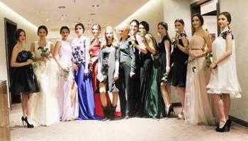Peste 150 de femei au fost serbate de AOA Argeş la gala Business la feminin 4