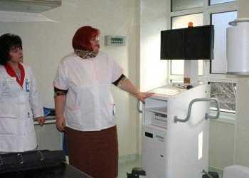 aparat holcim spital 1