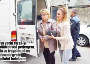 10 amalia dumitrascu