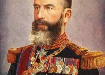 13 iulie 1866. Promulgarea primei Constituții a României, semn de independență 4