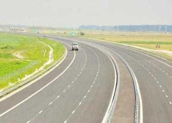 12 autostrada pitesti