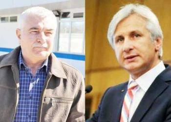 Furie la Sindicatul Dacia împotriva lui Eugen Teodorovici 14