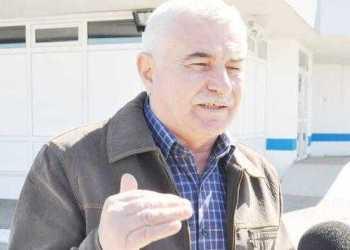"""Ion Iordache, vicelider sindicat Dacia: """"Ne pregătim de grevă"""" 5"""