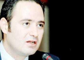 """Alexandru Nazare, fost ministru al Transporturilor: """"Proiectul Sibiu-Piteşti este compromis"""" 13"""