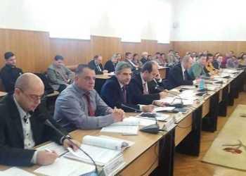 În cazul podului de peste Râul Doamnei, Primăria Pitești va da în judecată constructorul, proiectantul și dirigintele de șantier 8