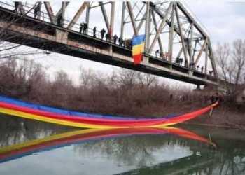 Un altfel de pod peste Prut: 241 de proiecte cu bani europeni România – Republica Moldova așteaptă analiza autorităților 13