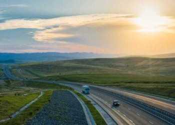 Astaldi a depus prima contestație la licitația pentru cel mai lung tronson din Autostrada Sibiu – Pitești 3